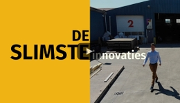 De slimste innovaties