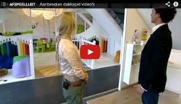 LifeStyle Experience RTL deel 1